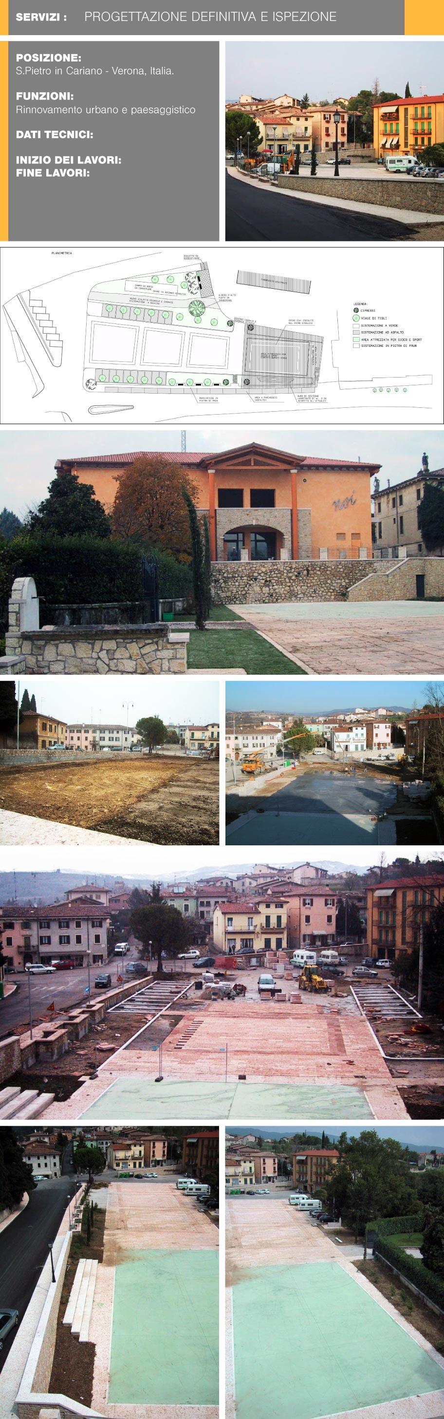 Piazza_SanGiusepper_ita