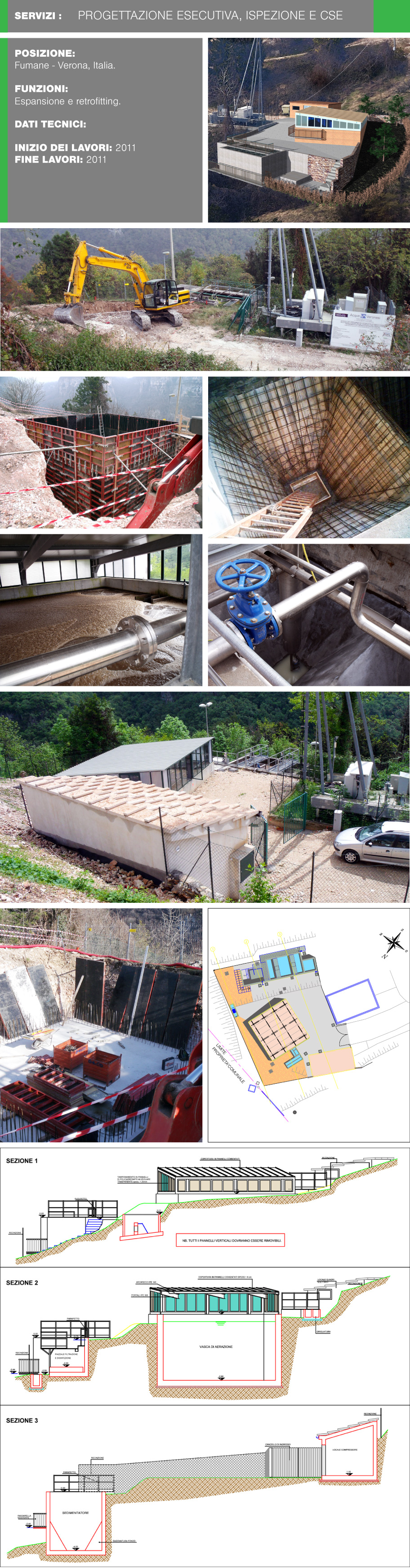 Wastewater_treatment_molina_ita