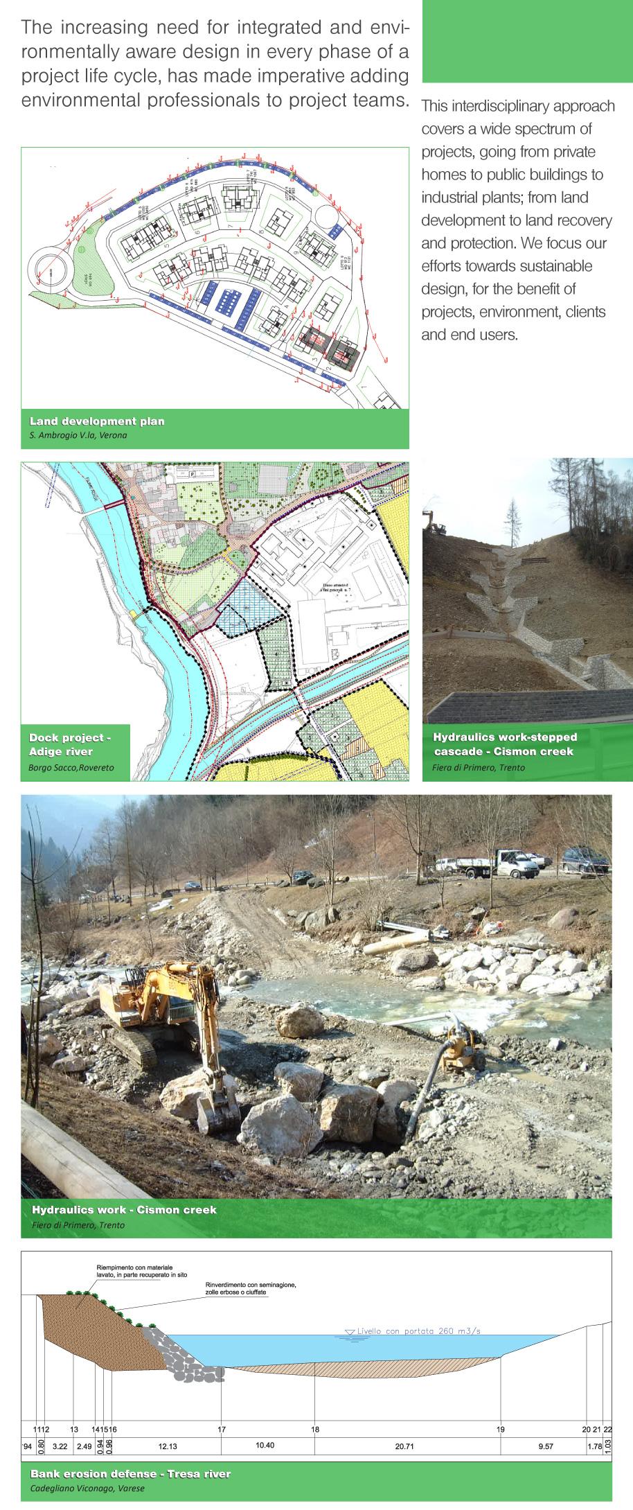 Environment_desarrollo