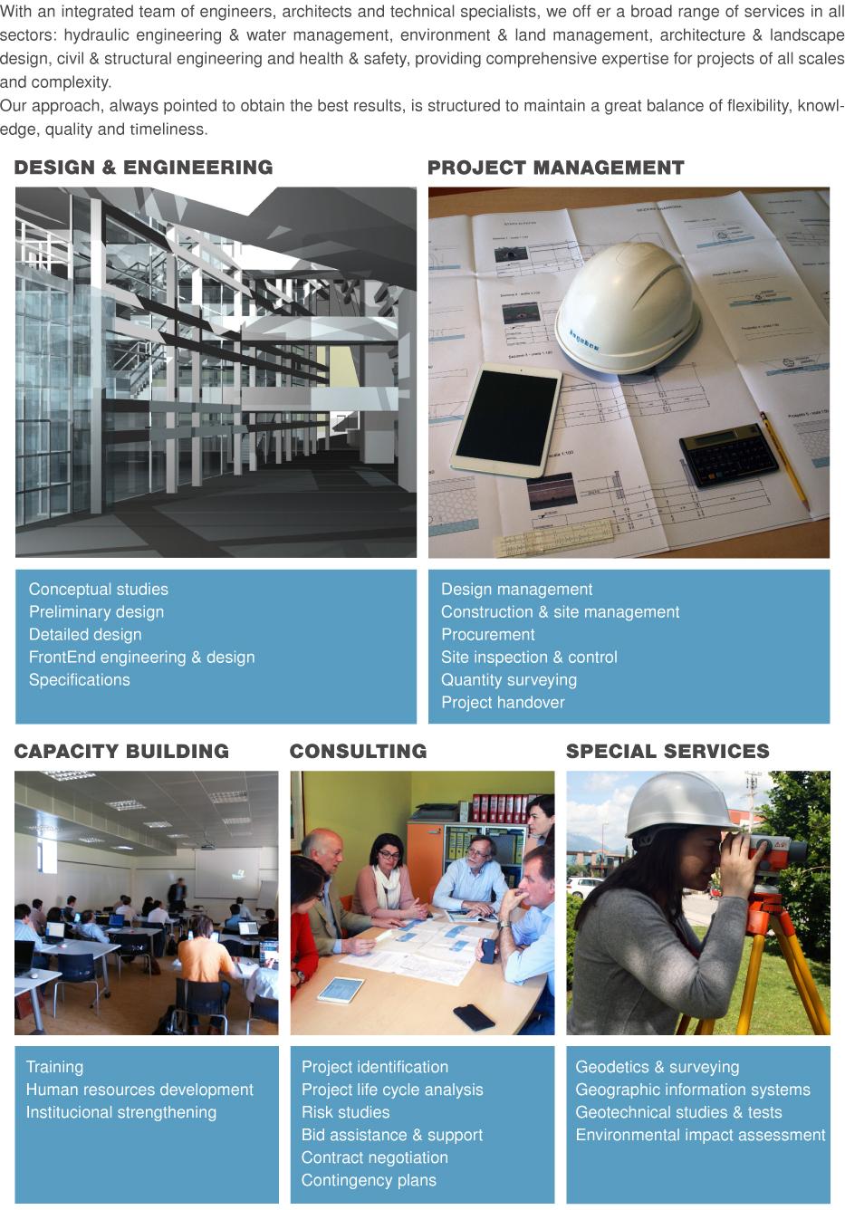 service_desarrollo3