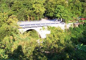 AVATAR_puente